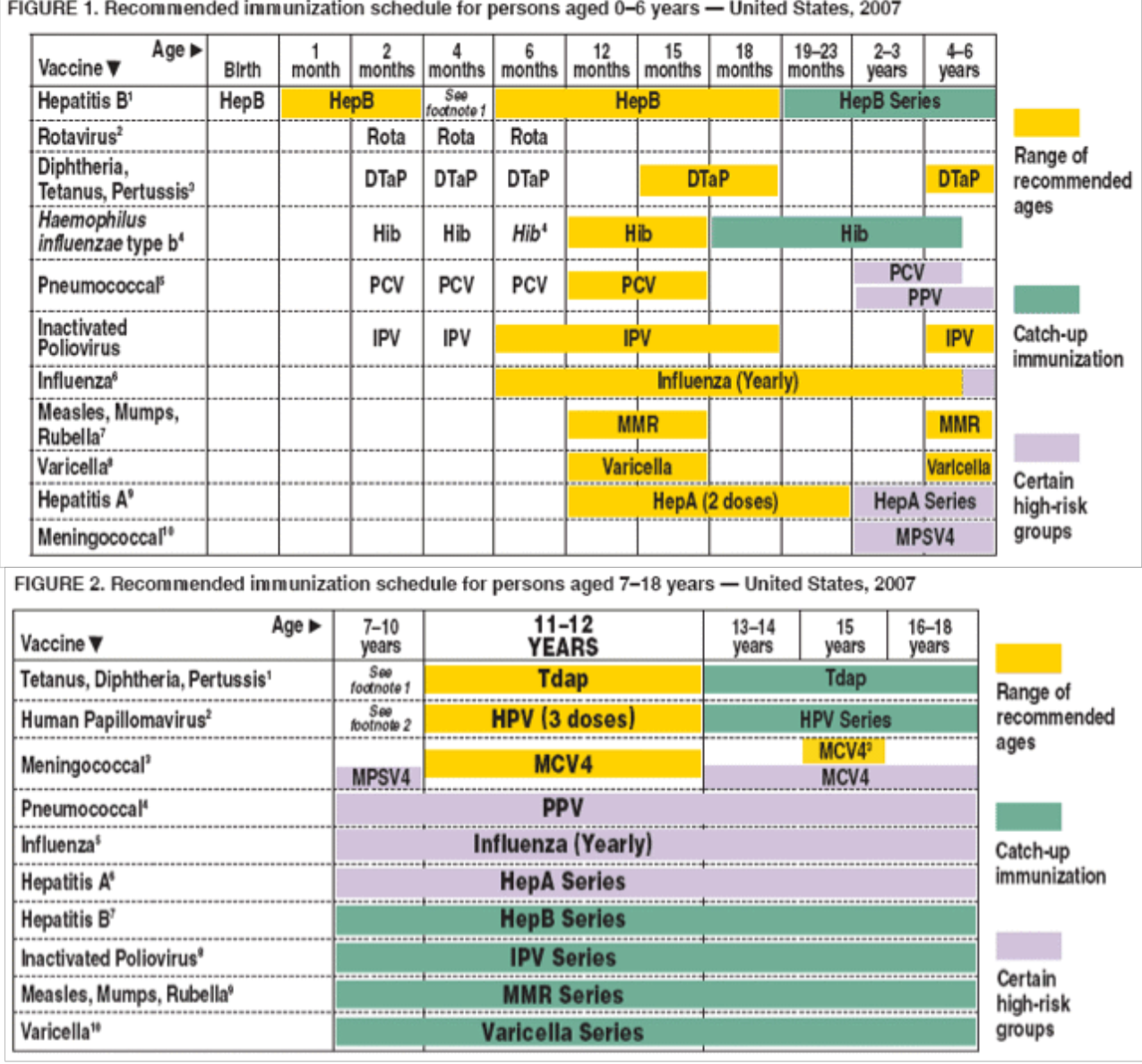iap guidelines for steroid resistant nephrotic syndrome